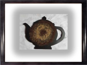 A cup of tea is a vital part of everyday life for the majority of people in modern Britain. Tea is so integral to our routine, that it is difficult to imagine life without it! When a loved one of friend dies it is often very difficult to know what to say or do but a nice cup of tea and a chat helps to make everything seem better.