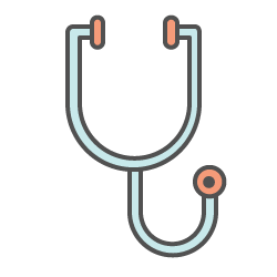 GMHSC - primary care icon