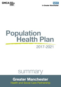 GM Partnership Pop Health Plan Summary - FINAL-page-001
