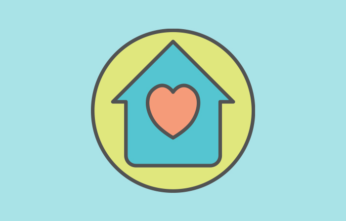 Teaching Care Homes icon