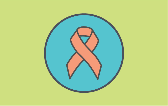 GM Cancer icon